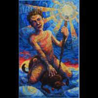 Lucifer: Morning Star