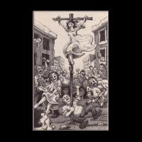 Saint Julia